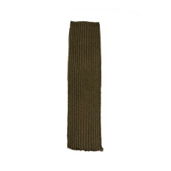 Army No 2 Dress Armed Forces Khaki Tie