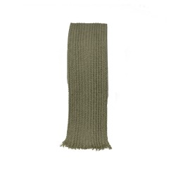 Long Army No 2 Dress Armed Forces Stone Tie