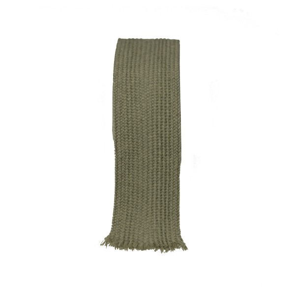 Army No 2 Dress Armed Forces Stone Tie