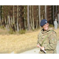 Wyedean Stores - Cadets
