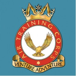 Air Training Corps (ATC)
